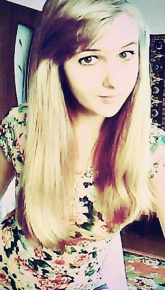 Алиса Пименова обновила фотографию на странице: - fatjnRfuTNQ