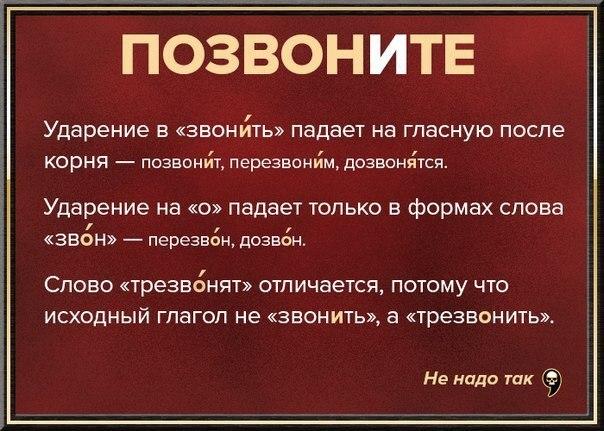 OtmIN_zfsqw.jpg
