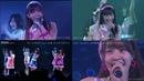 AKB48 恋愛禁止条例 Renai kinshi jourei