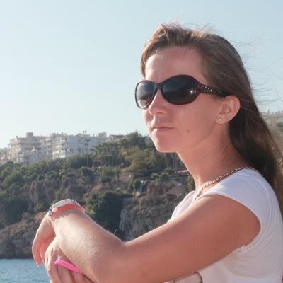 Елена Лобанова, 14 сентября , Муром, id35895962