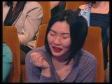 КВН 2010 Высшая лига Казахи 1/4 финала конкурс одной песни