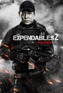 轟天猛將2(The Expendables 2)12