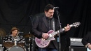 Mike Zito First Class Life 5 19 18 Chesapeake Bay Blues Festival Annapolis MD