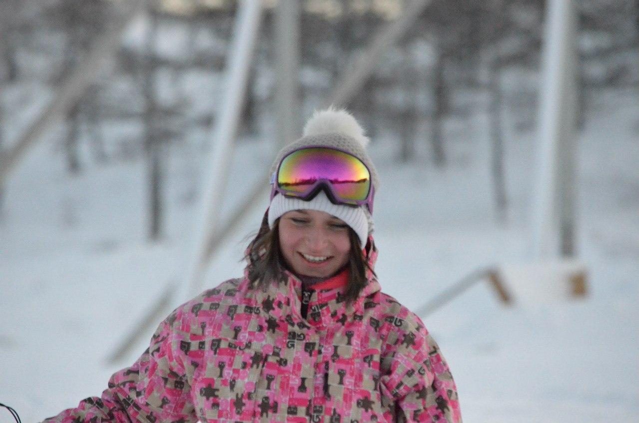 Елена Яковлева, Екатеринбург - фото №14