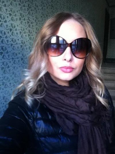 Кристина Оленникова, 8 сентября , Санкт-Петербург, id30559