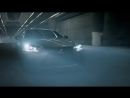 Lexus LS 500 - Marvel Studios' Black Panther Commercial
