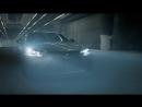Lexus LS 500 - Marvel Studios' Black Panther Commercial