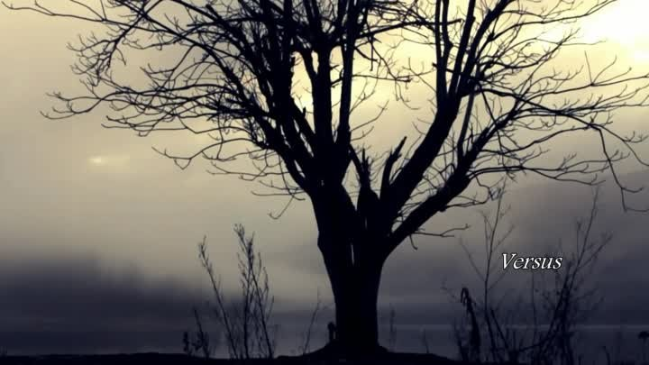 Goran Bregovic Iggy Pop - In The Death Car (Arizona Dream) HD 1080p
