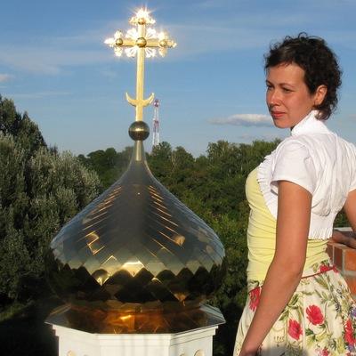 Юлия Давыдова, 24 марта 1999, Москва, id144710843