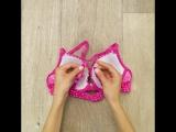 5 крутых лайфхаков с одеждой, которые упростят вашу жизнь.