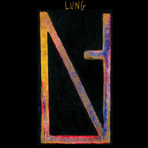 Lung альбом All The King's Horses