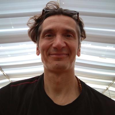 Юрий Жидченко