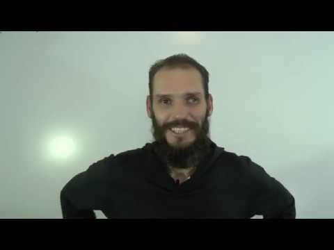 Йогатерапия Как построить комплекс Сергей Горбачев Вебинар 29 11 2018