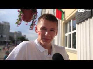 Новый украинский президент столкнется с главными вызовами, -  Fitch - Цензор.НЕТ 525