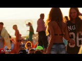 MaxRiven - Rhythm Is A Dancer (Original Mix 2016)