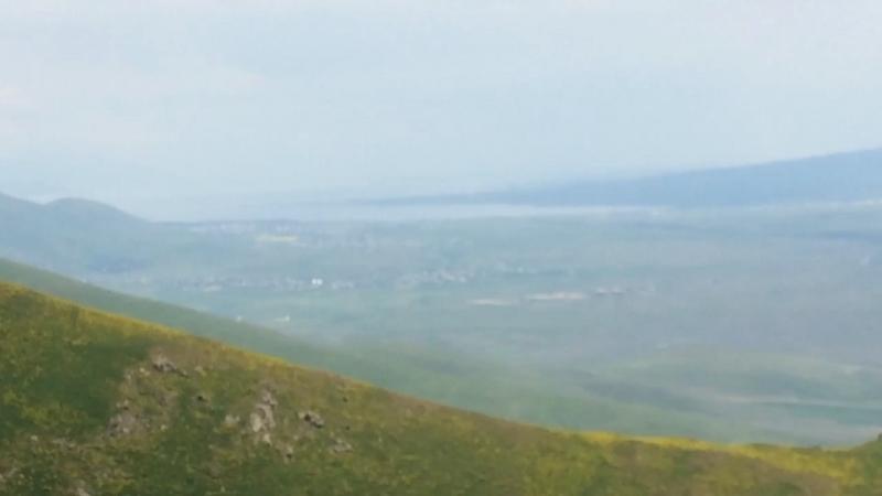 На вершине биччччч 😏(2500 м)