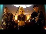 Рекомендую посмотреть онлайн фильм «Убийцы вампирш-лесбиянок HD» на tvzavr.ru
