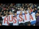 Бразилец Томер просит у Путина гражданство