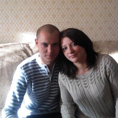 Анастасия Зубак, 27 сентября 1992, Одесса, id30916734
