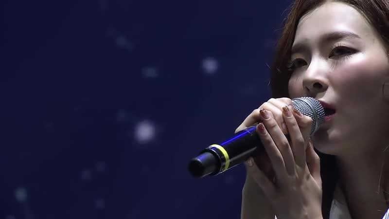 [SUB ESP] 170820 Red Velvet 1st Concert 'Red Room'