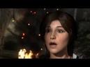 Rise of the Tomb Raider 53 Продолжаем