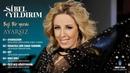 Sibel Yıldırım - Karışık Yeni Çıkan Şarkılar / En Güzel Şarkılar (FULL ALBÜM) 20.Dk