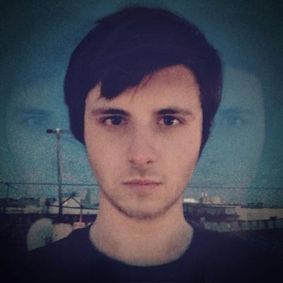 Даниил Сироткин