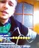 Toko_yan_asja video