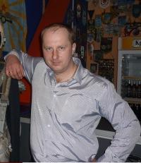 Сергей Колядчик, 1 июня 1981, Бобруйск, id176728673
