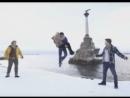 Мой - КЛИП )) НЕ Умеешь -- НАУЧИМ )) Взлетай )) Сафроновы и Крис Ангел