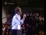 Herman van Veen - Und er geht und singt 1983