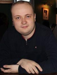 Станислав Савоста