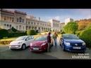 Top Gear Путешествие по Крыму