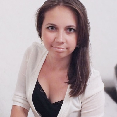 Marina Bychkova, 26 апреля , Заринск, id155426036