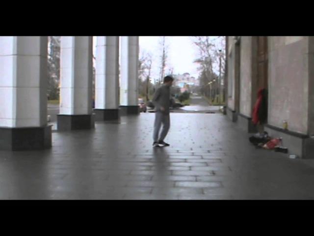 SEMIFINAL || HEBJSL || TReNd x Esens VS BioUniT x Spiady | Feat Division