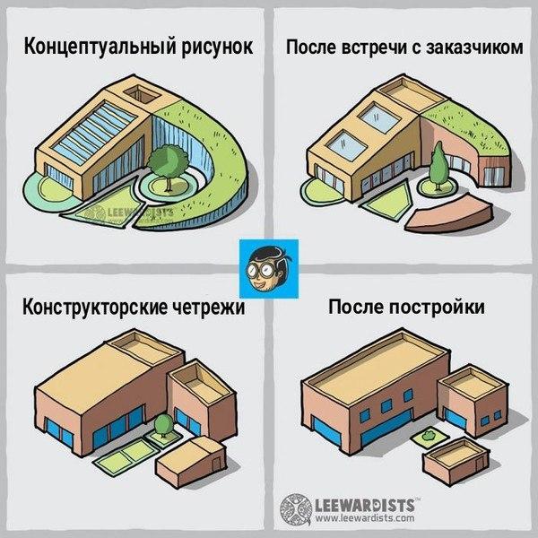 https://cs14029.userapi.com/c635103/v635103439/a6057/H9-goVbuYZA.jpg