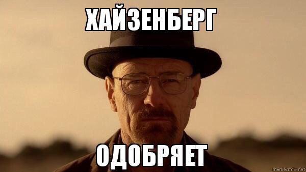 СБУ пресекла деятельность нарколаборатории в Бориспольском районе - Цензор.НЕТ 9192