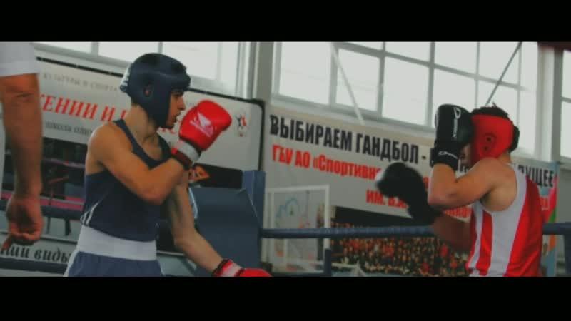 Асхаб Гитинамагомедов на Первенстве АО в весовой категории до 75 и килограммов Чемпион танцует