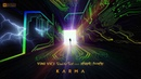 Vini Vici Reality Test Ft. Shanti People - Karma (Extended Mix)