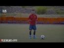 САМЫЙ ПРОХОДИМЫЙ ФИНТ В ФИФА 19 ОБУЧЕНИЕ ЗА 1 МИНУТУ