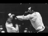 1932-06-21 Макс Шмелинг--Джек Шарки Max Schmeling--Jack Sharkey II