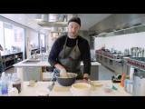 Brad Makes Miso Paste _ Its Alive _ Bon App