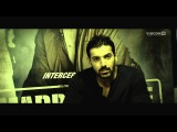 John Abraham Gets Candid About Madras Cafe| Part 1 | HD | Madras Cafe