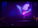 Концерт для голограммы с оркестром №1 покажут в Ночь искусств