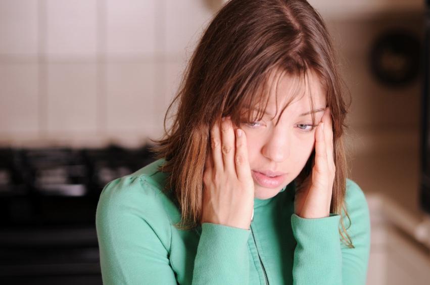 Люди с генерализованным тревожным расстройством (GAD) могут получить пользу от приема фенибута.