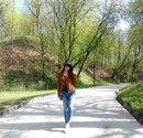 Виктория Шуматбаева фото #9