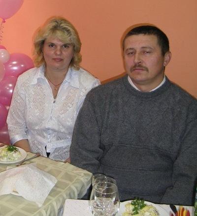 Светлана Петухова, 3 августа , Москва, id220225840