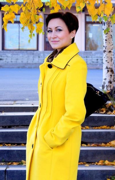 Катерина Васильева, 26 октября 1988, Петрозаводск, id886424