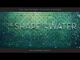 La Javanaise - Madeleine Peyroux The Shape of Water - Movie Soundtrack