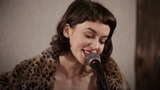 Meg Myers - Constant - 1012018 - Paste Studios - New York, NY